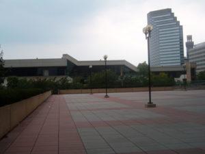 Baltimore_Convention_Center