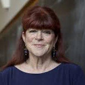 Deborah Appleman